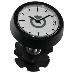 Diverse Speedlifter Ahead Watch black